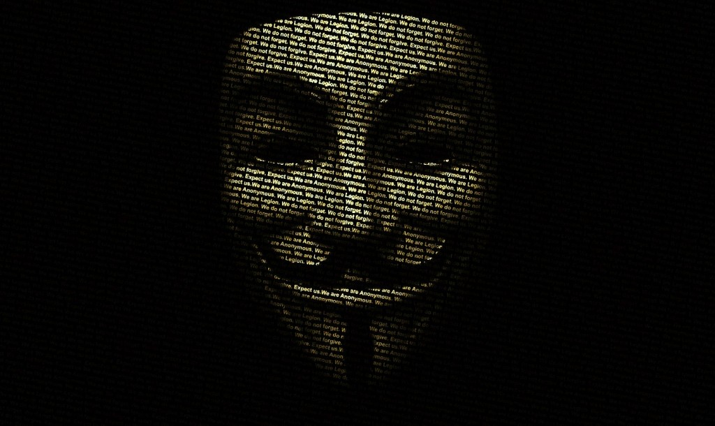 anonymous_wallpaper_by_senovan[1]